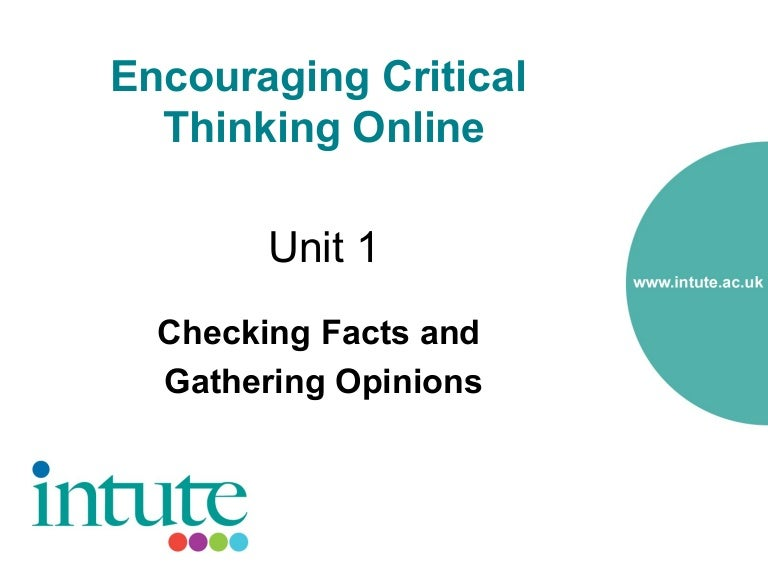 counseling ethics critical thinking Discuss critical thinking strategies that aid in effectively navigating problematic ethical and professional issues and situations apply the multiple perspective model to technology-related clinical vignettes.