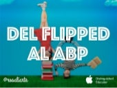 Del Flipped al ABP - Conferencia Costa Rica