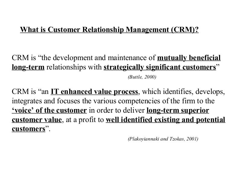 Mutually beneficial relationship definition