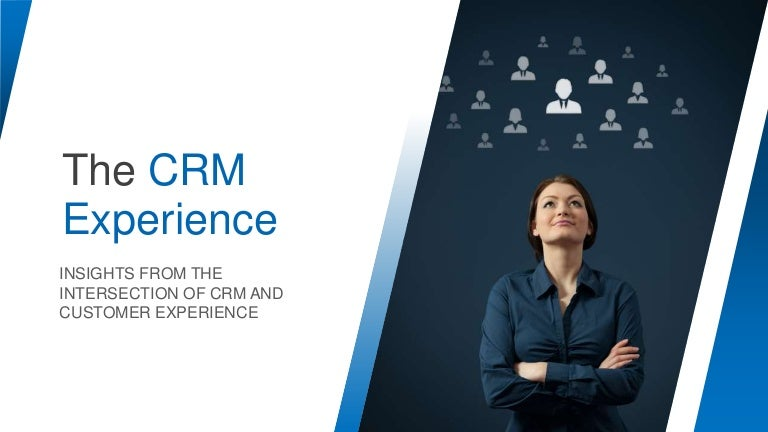 CRM (Customer Relationship Management) cover image