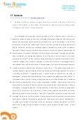 Crónica   o homem (josé manuel dos santos)