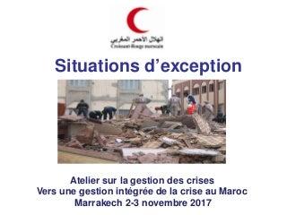 Cougar LILLE ✅, Plan Cul Cougar Maine Et Loire Et Pays De La Loire 49000