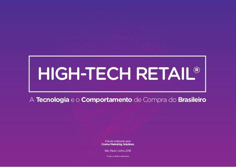 f8cecb76d Croma High Tech Retail 2016