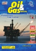 Cromwell Oil & Gas Catalog