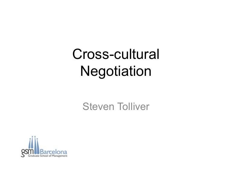 Negotiation styles accommodating def