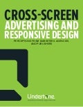 Whitepaper: Cross-Screen Advertising