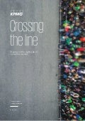 Crossing the line: Staying on the right side of consumer privacy