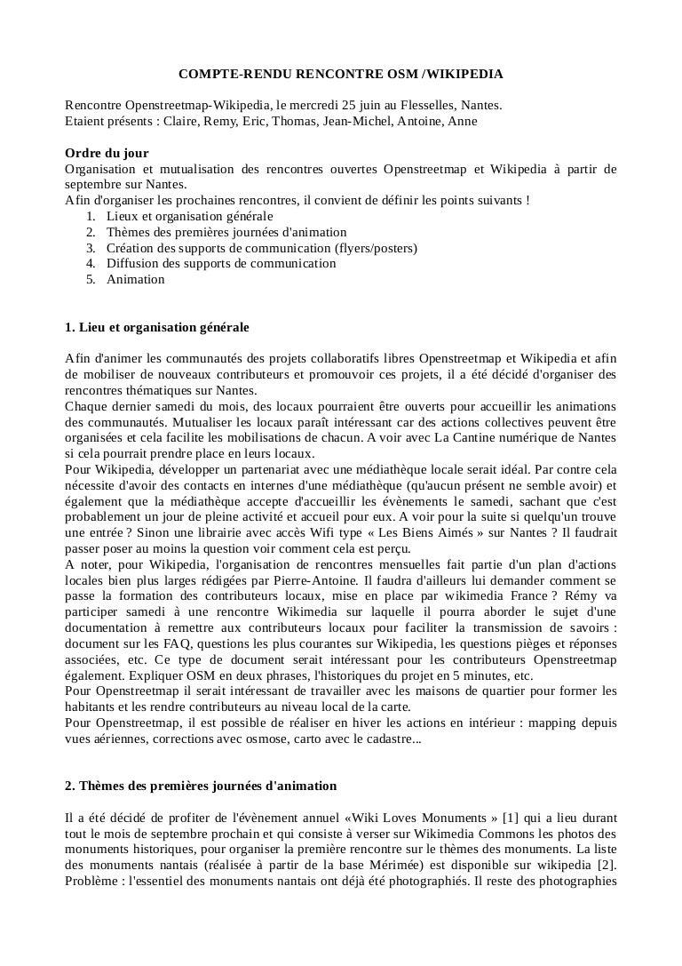 bases de rencontres wikipedia