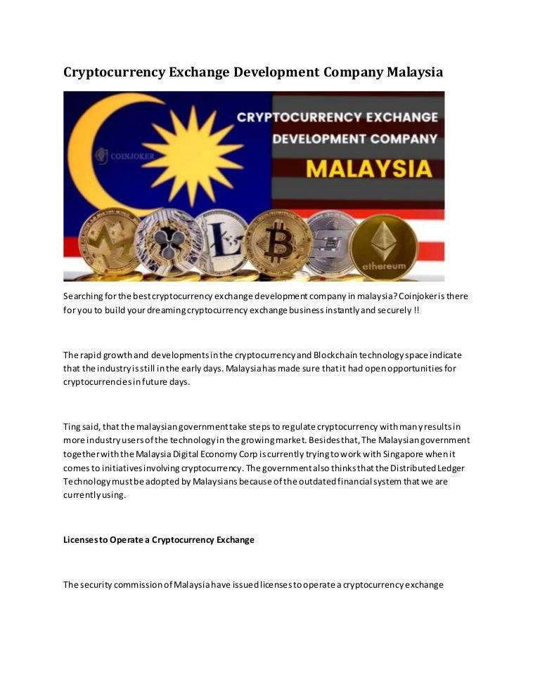 Bitcoin: egészen elképesztő, hogy mi folyik a háttérben