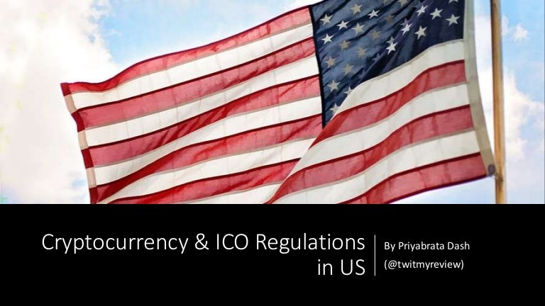 us crypto regulations
