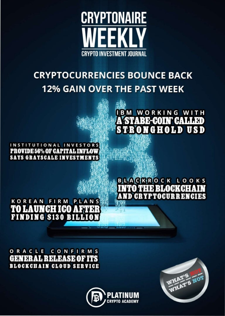 stronghold wallets cryptocurrency