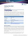 Finnair Case Study