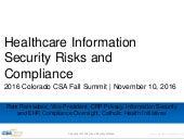 Csa security risks_compliance_ramadoss_11102016_mo_d