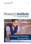 Emerging Consumer Survey 2015