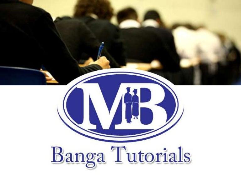 Cs tutorials in bangalore dating 7