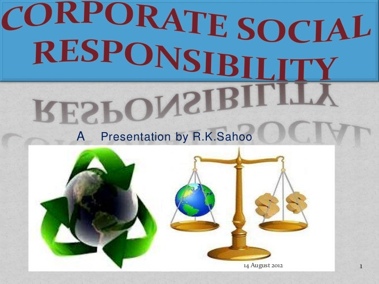 body shop ethics and social responsibility