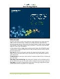 Lead gen and demand creation in europe full report - sirius decisions