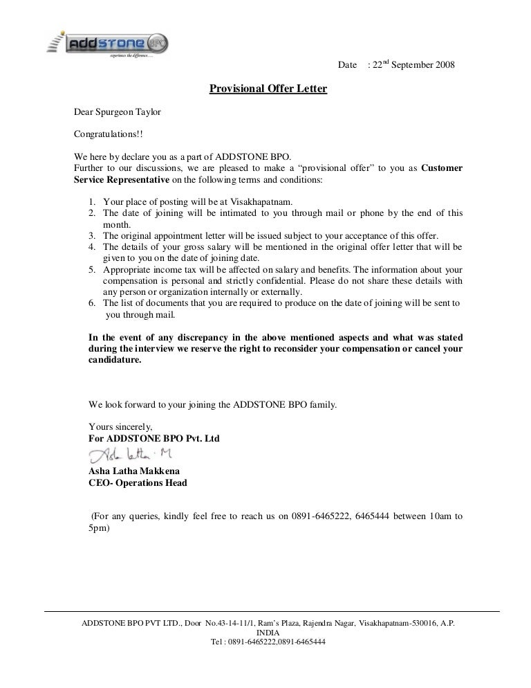 Cover Letter To Medical Billing And Coding Cover Letter For Medical  Resume For Medical Billing And Coding
