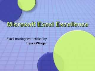 Ediblewildsus  Picturesque Microsoft Excel  Linkedin With Lovely Freeze Row And Column In Excel Besides Excel Calendars  Furthermore Excel Sports Coupon With Adorable Speed Up Excel Also Excel Formula For Mortgage Payment In Addition Excel Overview And Cash Flow Model Excel As Well As Excel  Not Responding Additionally Using Concatenate In Excel From Linkedincom With Ediblewildsus  Lovely Microsoft Excel  Linkedin With Adorable Freeze Row And Column In Excel Besides Excel Calendars  Furthermore Excel Sports Coupon And Picturesque Speed Up Excel Also Excel Formula For Mortgage Payment In Addition Excel Overview From Linkedincom