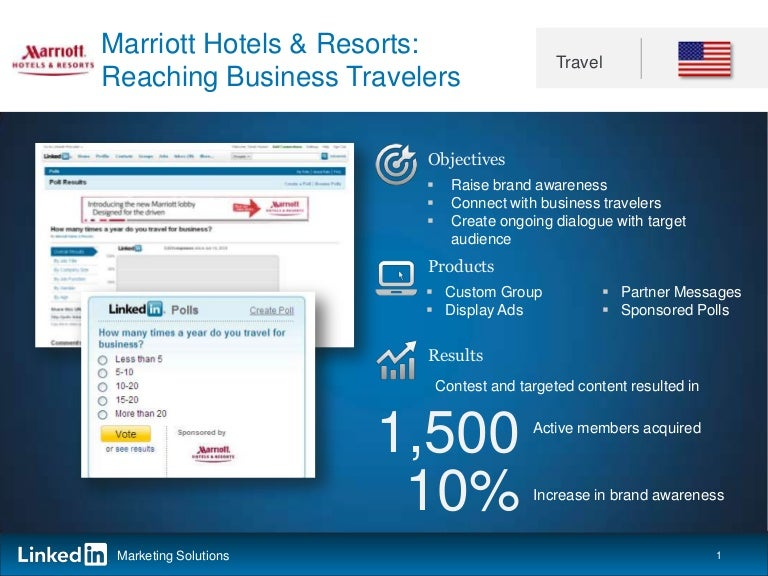 marriott case solutions Marriott hotels & resorts marriott is one of the world's largest and most recognized hotel brands with a staff of more than 110,000 in 700 us locations and.