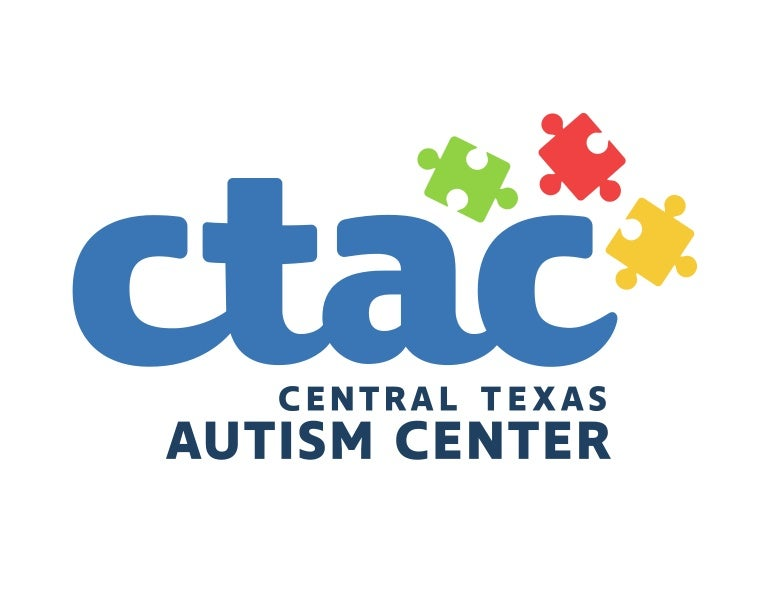 Image result for central texas autism center