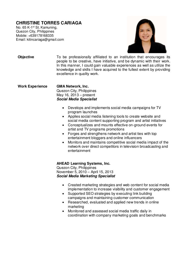 Thesis editing jobs
