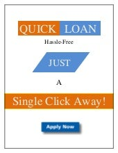 Car Title Loan with Same Day Approval - Check Eligibility
