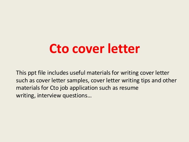 finance cover letter samples dam safety engineer sample resume cto ...