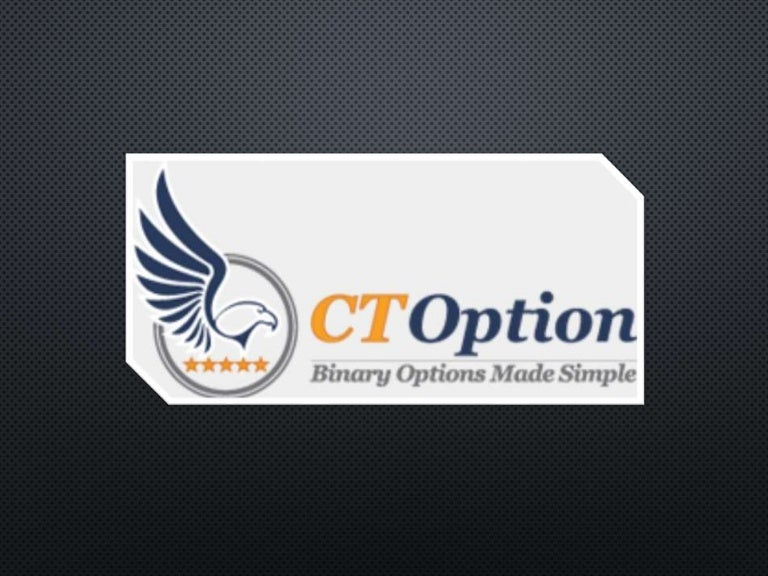 Ct options binary fixed odds betting terminals budget travel