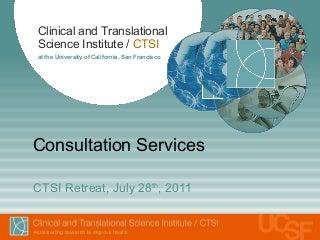 Dissertation consultation costs