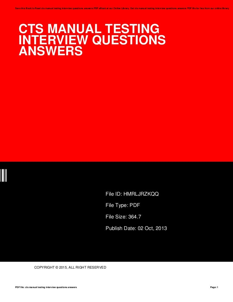 Interview questions for online dating