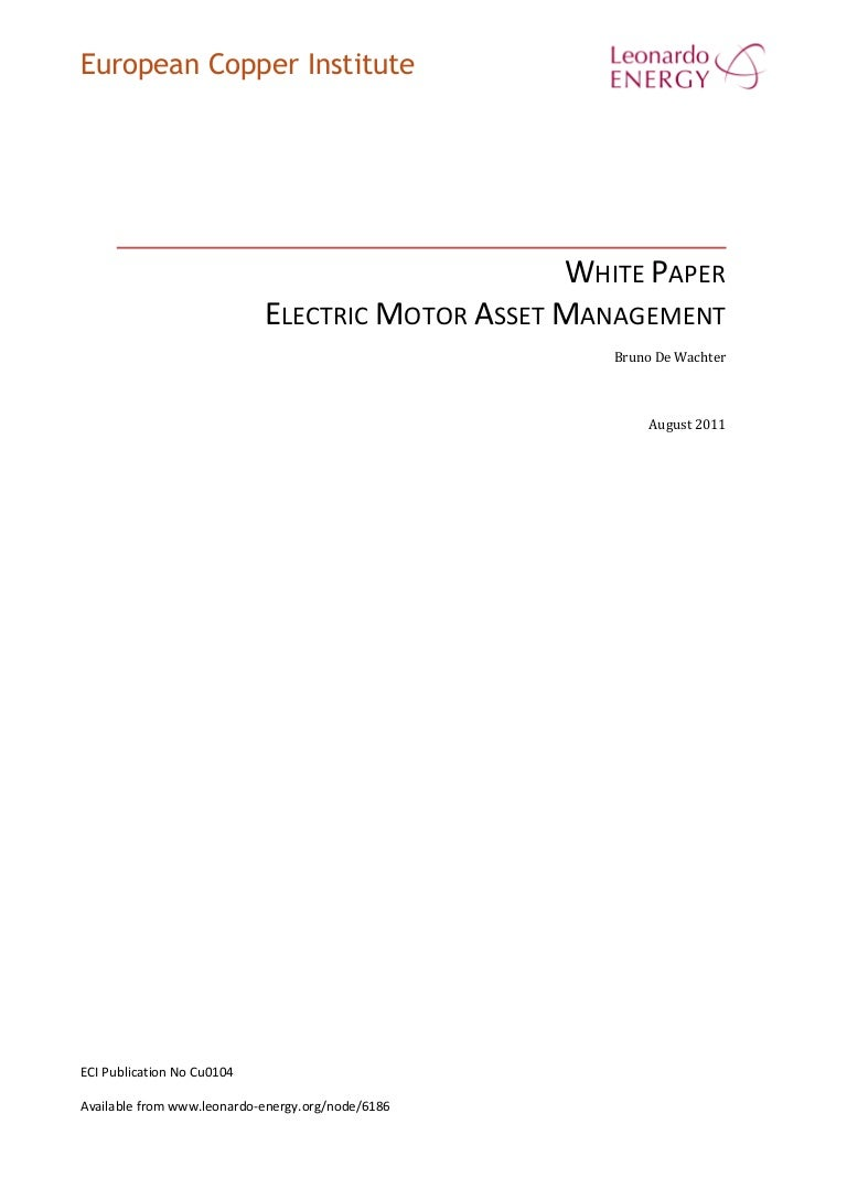 Attractive Pdf Mxk Pdb Pro V2 Embellishment - Electrical Diagram ...