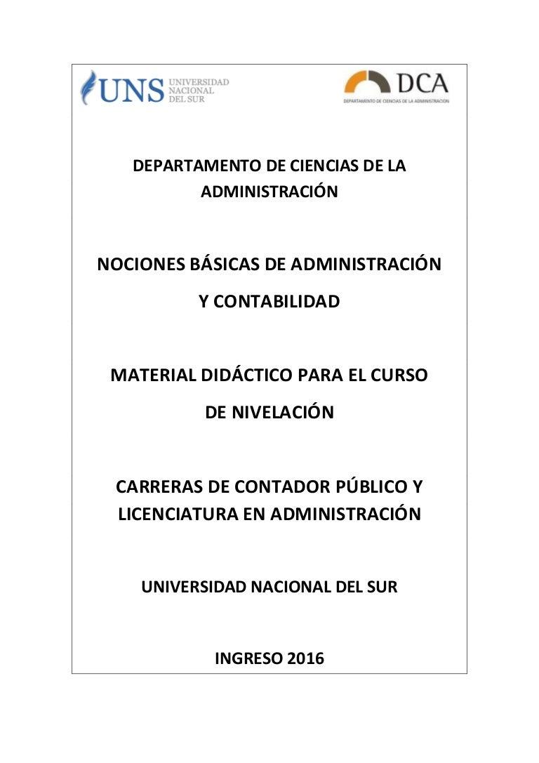 Cuadernillo nociones basicas_administracion_y_contabilidad
