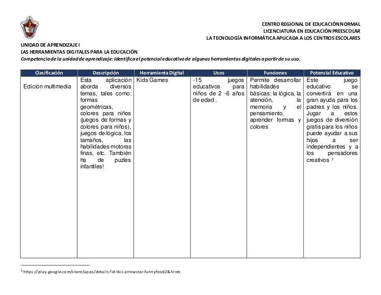 Cuadro comparativo-herramientas-digitales (1)