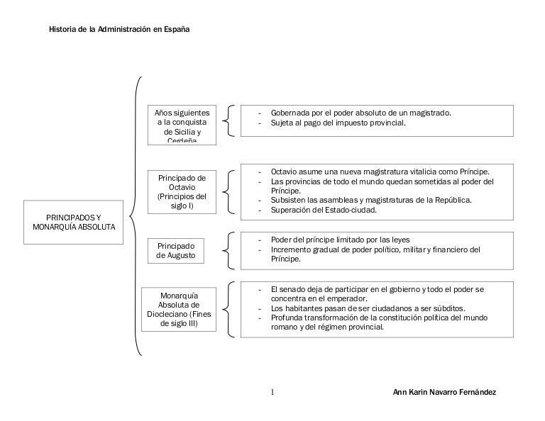 learning statistics with r navarro pdf