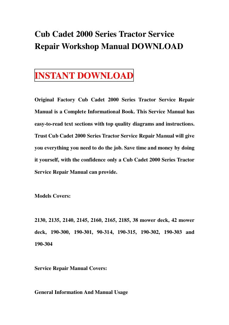 cubcadet2000seriestractorservicerepairworkshopmanualdownload-130128055121-phpapp01-thumbnail-4.jpg?cb=1359352321