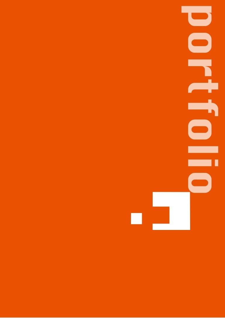 CUBE design portfolio of graphic design work