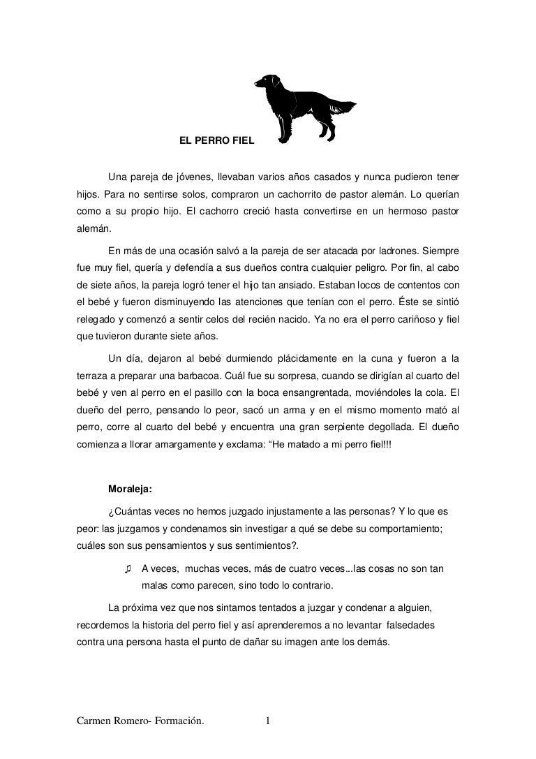 Pagina conocer gente de cantalapiedra