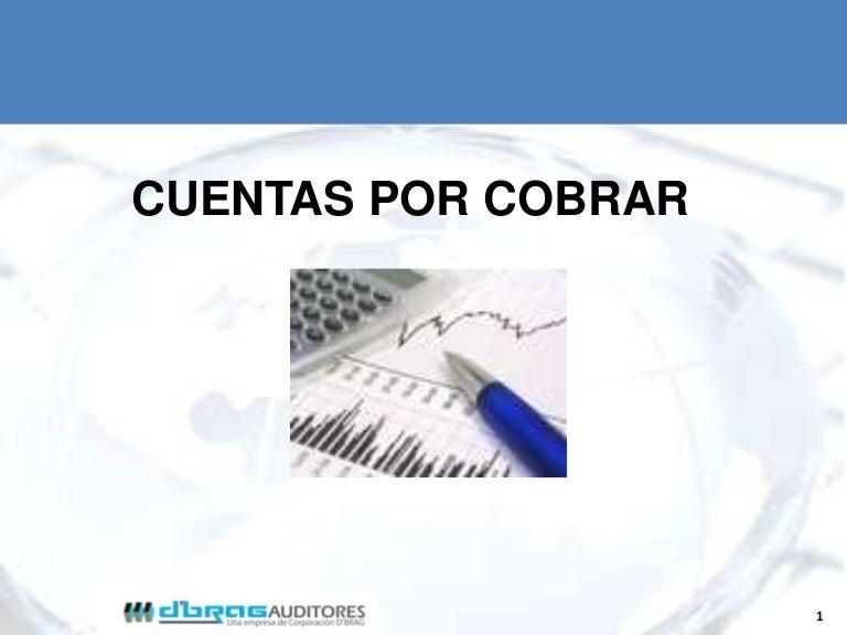 cuentasporcobrar-101113150124-phpapp02-thumbnail-4.jpg?cb=1422672977
