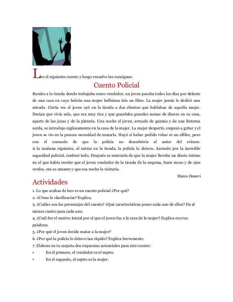 Horacio quiroga cuentos cortos yahoo dating 7