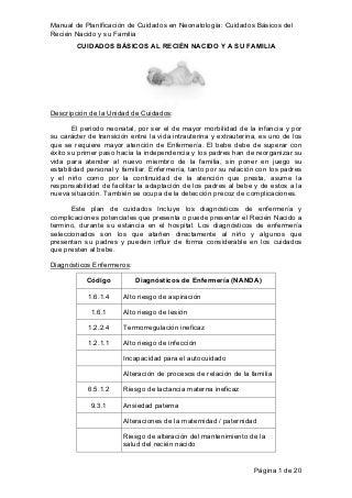 cuidadosbsicosalrecinnacidoyasufamilianivelesnormalesdelaboratorio-160118132935-thumbnail-3.jpg