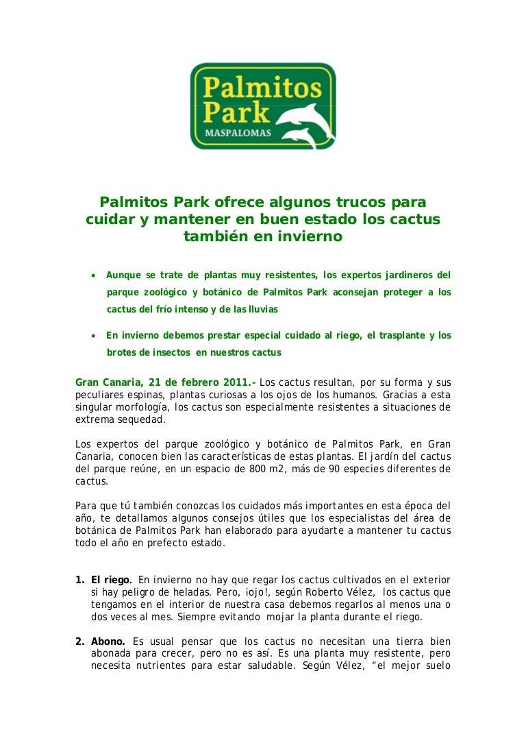 Bonito Curriculum Vitae Para Jardinero Jardinero Galería - Ejemplo ...