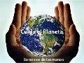 Cuida El Planeta (Cmp)