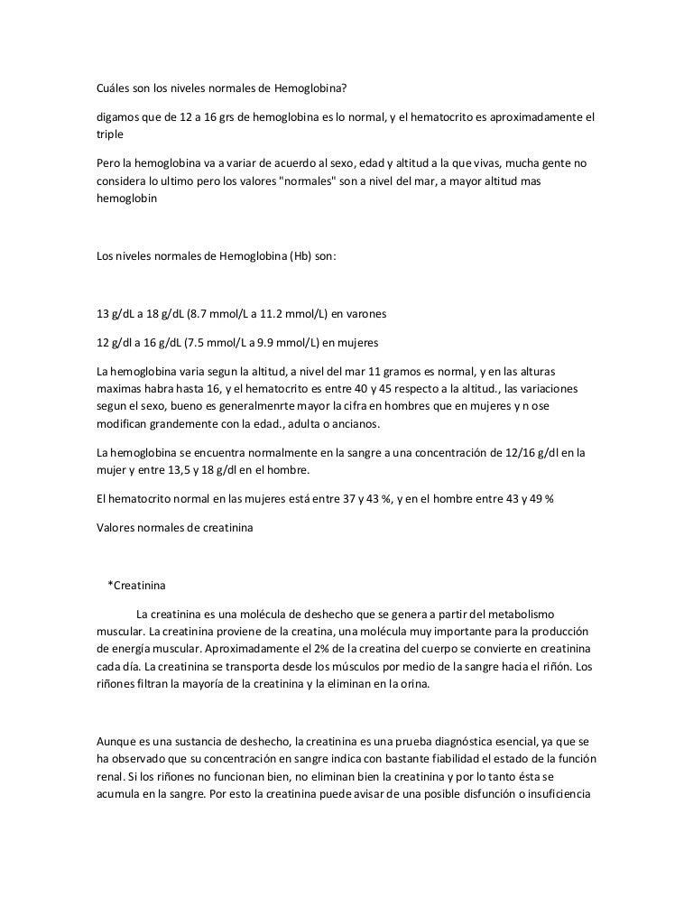 medicina natural para la gota acido urico 8.1 mg dl curacion acido urico
