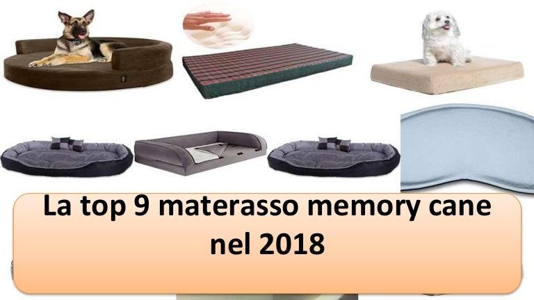 materassi e lettini sdraio utilizzabili per lettini per cani Northern Threadz Ritagli di memory foam cuscini per pavimento