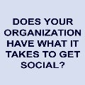 Cultivate Social Business Success