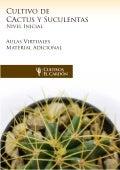 Cultivo de-cactus-y-suculentas-material- pdf-final