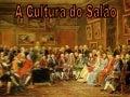 Cultura do salao