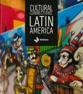 Cultural Connections: Latin America