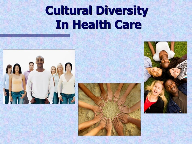 """cultural diversity and diets Cultural diversity and patient education culture is defined as learned and transmitted values, beliefs, and practices of a particular group of people """"that guide thinking, decisions, and actions in patterned ways"""" (leininger, 1995, p 9) culture is a frame-work that a person uses in view-ing the world, including health and the need for."""